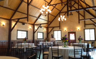 Outdoor Wedding Venue Near Me Weatherford Texas