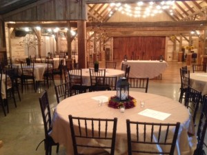 10-17-2014 Barn Reception 04