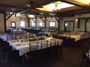 10-24-2014 Dining Room 02