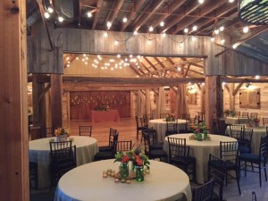 10-25-2014 Barn Reception 02