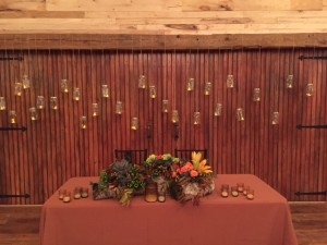 10-25-2014 Barn Reception 05