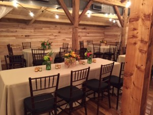 10-25-2014 Barn Reception 06