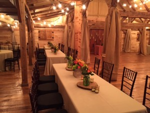 10-25-2014 Barn Reception 07