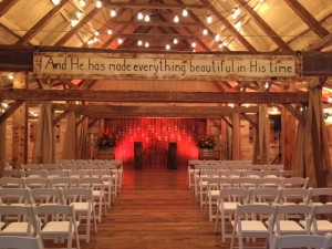 10-27-2014 Barn Ceremony 03