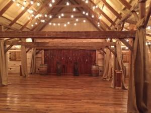 10-28-2014 Burlap Barn