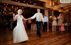 barn wedding venue Weatherford