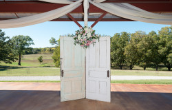 barn wedding venues dfw