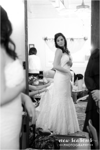 2015-01-15_0046 Bride in Mirror
