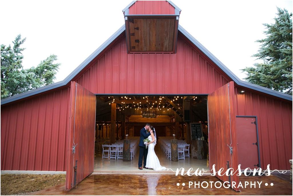 Rustic Barn Wedding Venue In Weatherford Tx Photo Gallery