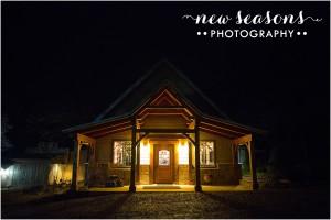 2015-01-15_0139 Front Entrance