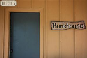 21 Bunkhouse