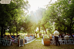 219 Outdoor Ceremony