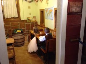 9-13-2014 - 07 - Schoolhouse
