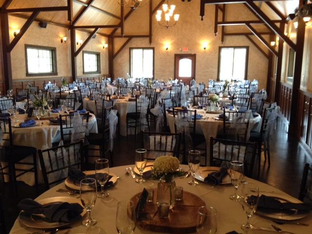 9-13-2014 - 10 - Dining Area