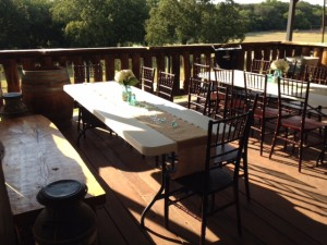 9-20-2014 - 05 - Deck Dining