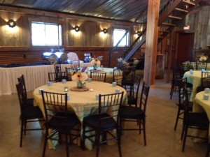 9-27-2014 Barn Ceremony 01