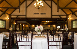 wedding venues in Dallas, TX