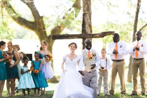 Baah Wedding-268