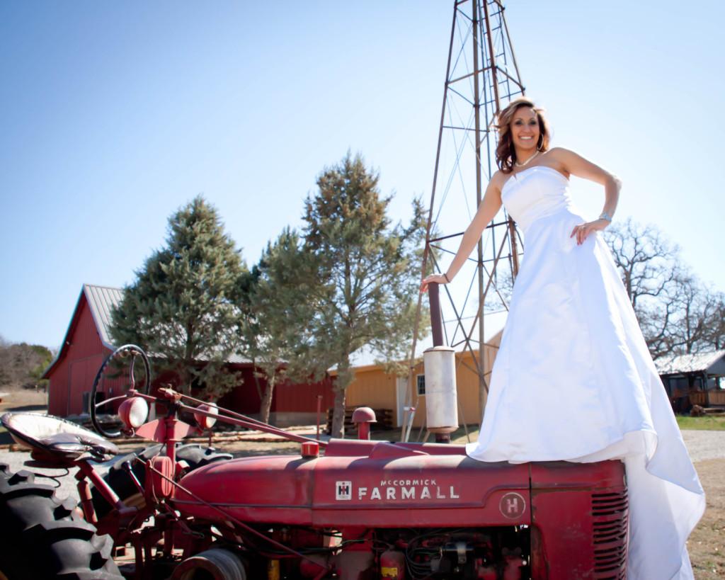 Bridal-14-2382962975-O-X3