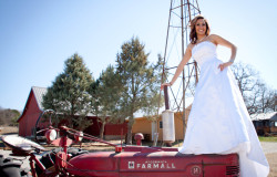 barn wedding venue in Fort Worth