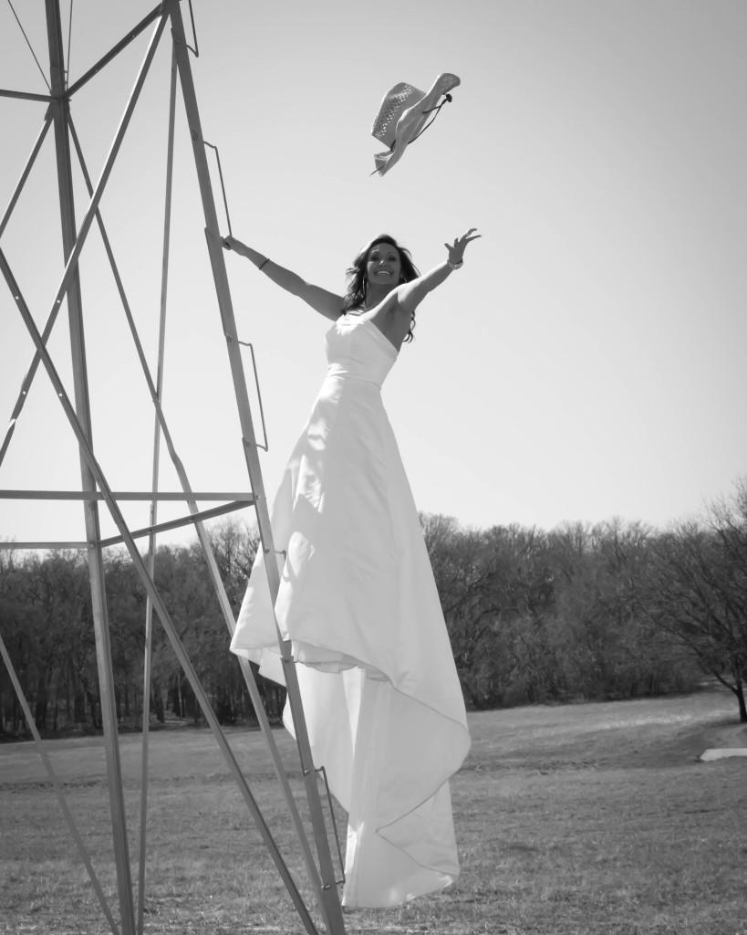 Bridal-32-2382963715-O