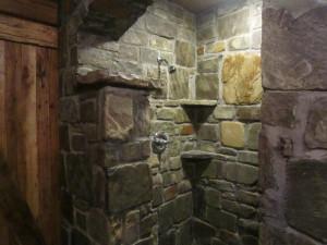 Bunkhouse Interior 03