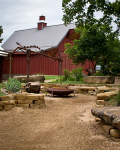 IMG_0070-2-Fire Pit & Barn