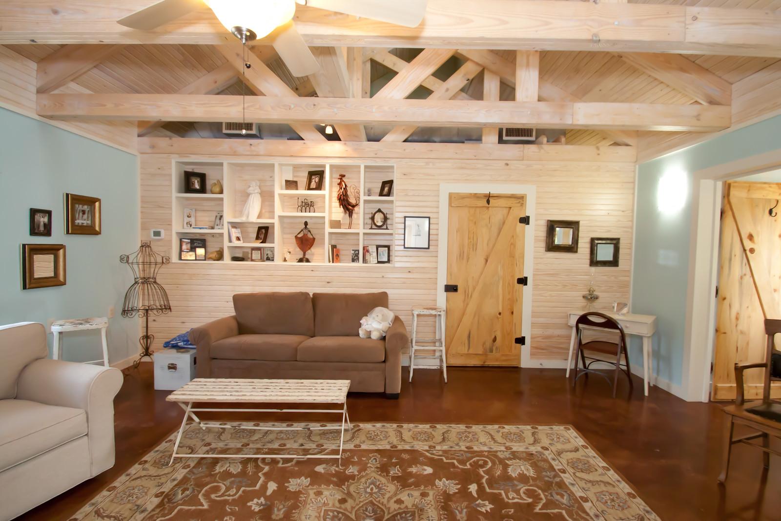 Property-63-Inside Bride's House-X3