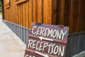 Creative Ways to Entertain Your Wedding Guests