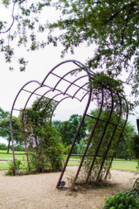 Heart Arbor in Weatherford, TX