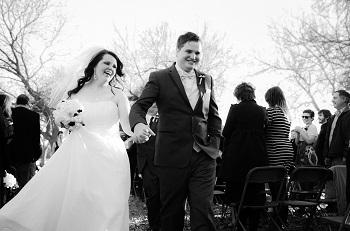 wedding_page_1