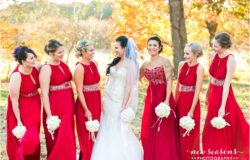 wedding venues in weatherford tx