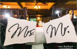 azle wedding venues