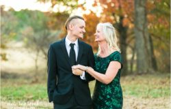 rustic wedding venues in dallas texas