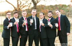 wedding venues in granbury tx