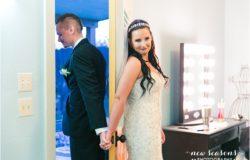 barn wedding venues dfw