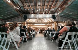 barn wedding venues in texas