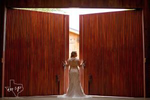 bridals-75