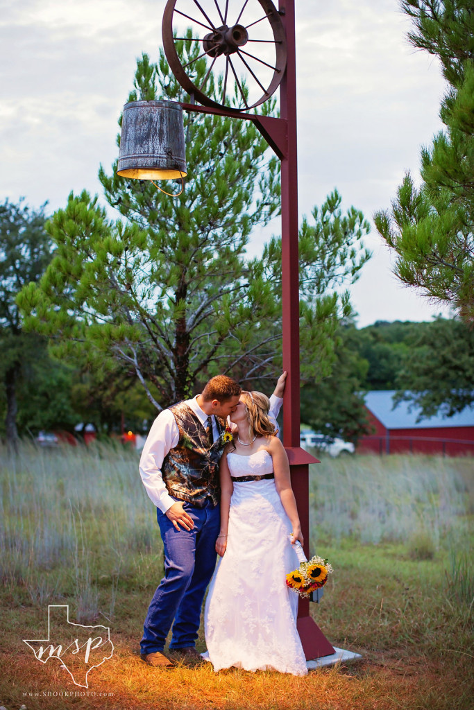 Hollow Hill boasts many scenic backdrops for your special day