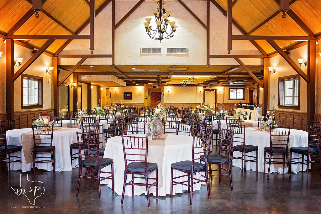 Wedding Venue DFW Tx