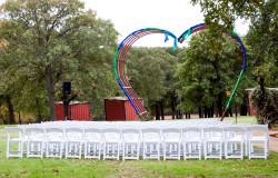weatherford venue