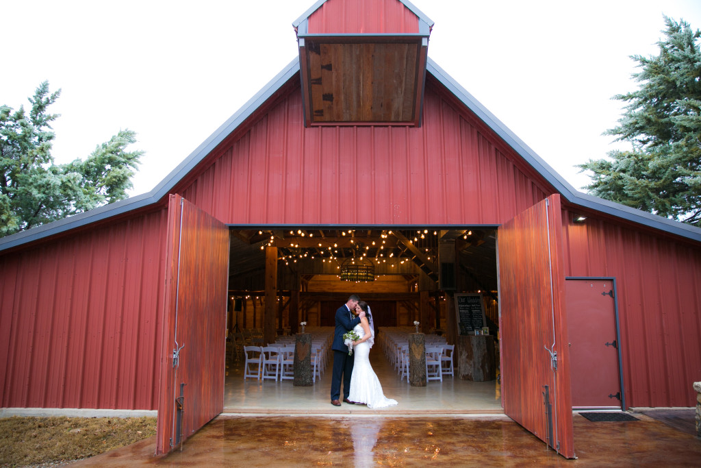 barn wedding venue dallas wedding venue