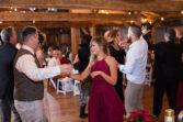 Wedding Planning: 12 Ways To Save