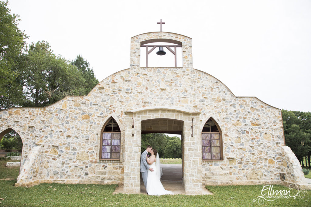 weatherford wedding