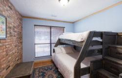 overnight lodging
