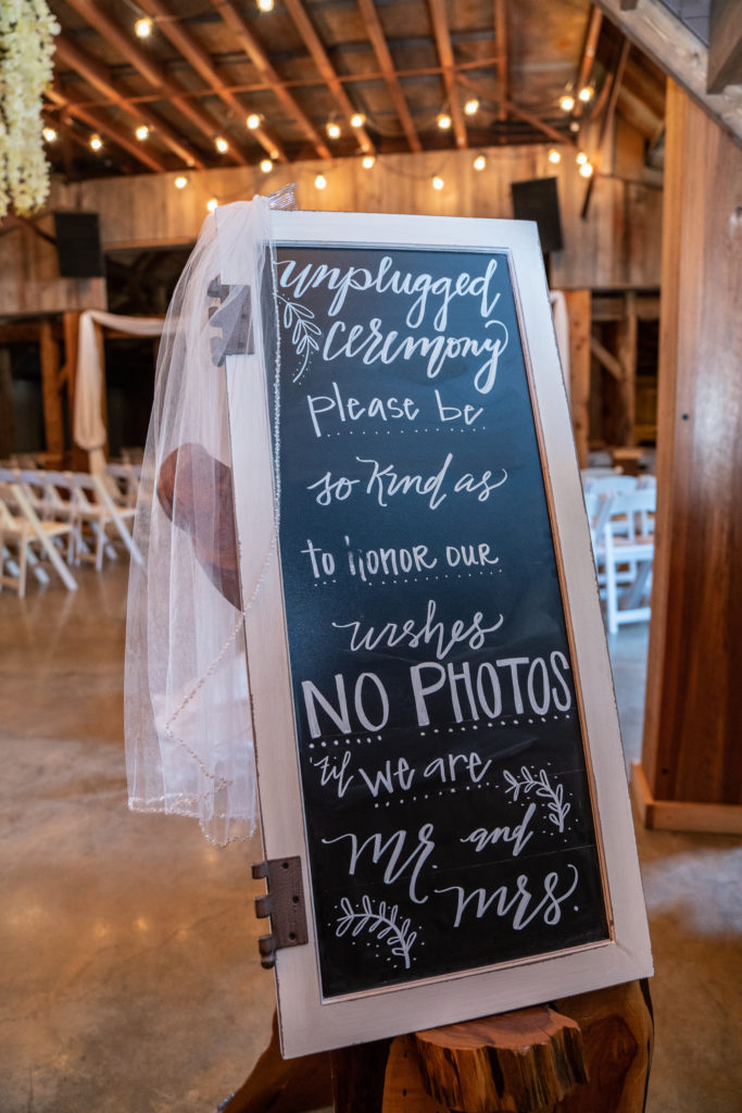 Top 5 Wedding Trends For Spring 2019 Wedding Planning Tips