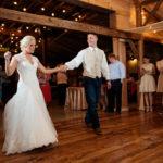 136-Dancing-in-Barn-X3-1024x684
