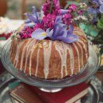 wedding pound cake1