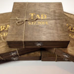 groomsmen-gift-5-rustic-cigar-boxes-with-laser-engraved-names-personalized-stained-wooden-cigar-box-felt-lined-bottom