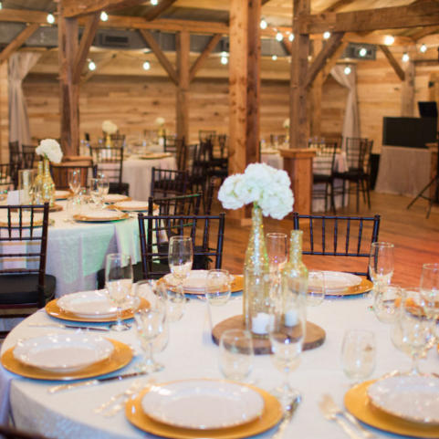 texas wedding venue